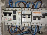 Electricista autorizado el más económico - foto