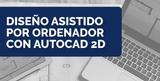 CURSO GRATUITO DE AUTOCAD 2D