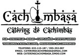 Catering cachimbas profesionales - foto