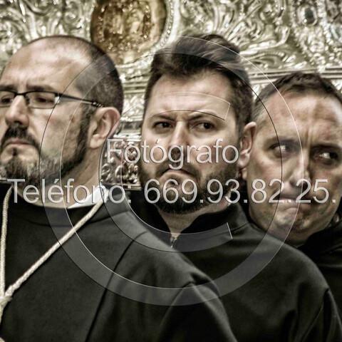 Sesiones de fotos en Madrid. - foto 1