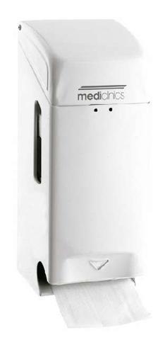 Dispensador pap.higi PR0781 MEDICLINICS - foto 1