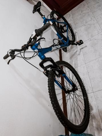 Se Vende Bicicleta - foto 1