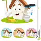 Empresa de limpieza nuevo encanto - foto