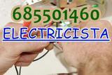 Electricista Calidad - foto