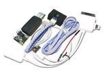MFC DONGLE IPHONE/IPAD/APPLE WATCH