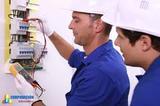 Electricista en Reus - foto