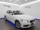 BMW - SERIE 1 116I