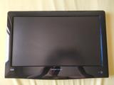 ENERGY SISTEM TV HDMI