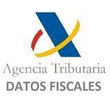 DECLARACION IVA RENTA LOW COST