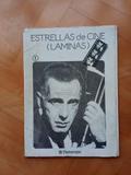 LáMINAS DE ESTRELLAS DE HOLLYWOOD