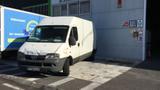 transportes y mudanzas en Tenerife - foto