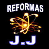 reformas J.J - foto