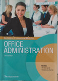 LIBRO OFFICE ADMINISTRATION