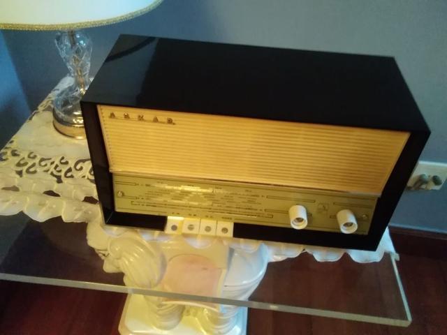 Radio Askar - foto 1