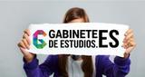 TENEMOS LOS MEJORES TFG, TFM, PARA TI
