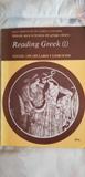 READING GREEK I.MéTODO GRIEGO CLáSICO