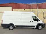 transporte low cost - foto