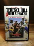 2 SUPERPOLICIAS EN MIAMI DVD BUD SPENCER