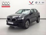 VOLVO - XC40