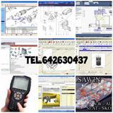 Pack economico manuales taller mecanico - foto