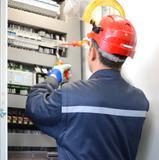 Electricista Averias Economicas - foto