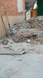 cuadrilla para demolicion - foto