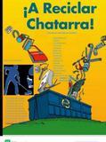RECOGIDA DE CHATARRA A DOMICI ASTURIAS