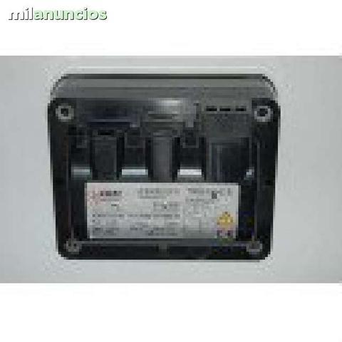 Transformador COFI TRS 818 PC - foto 1