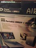 AIRIS LW 259