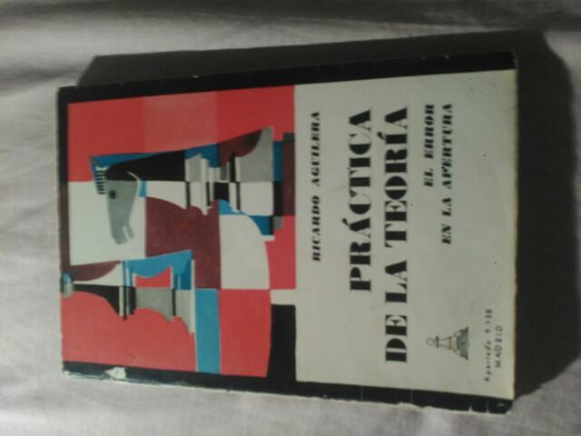 Libros de ajedrez. - foto 1