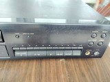 REPRODUCTOR CD PIONEER PD-104