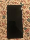 SAMSUNG S10 LITE 256 GB