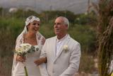 bodas naturales !!! - foto