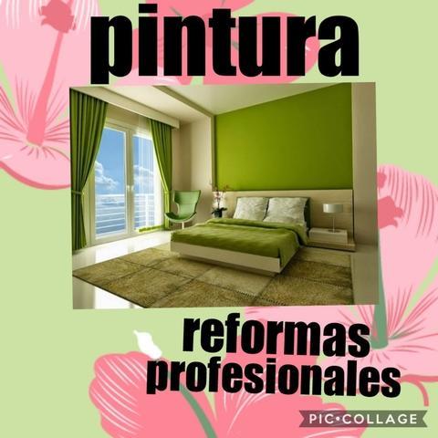 pintor !!! Illescas Yeles Yuncos - foto 1