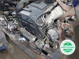 MOTOR COMPLETO SEAT ALTEA XL 5P5 102006