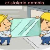CRISTALERIA ECONOMICA CON GRANDE PRECIOS