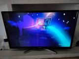 TELEFUNKEN SMART TV LED  (32 PULGADAS)