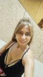 CUIDADORA PROFESIONAL - foto
