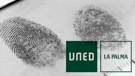 Libros Criminología UNED 2021/2022 pdf - foto 1