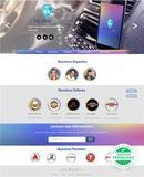 DiseÑo app y web - foto