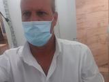 Acompañante/cuidador Hospitales - foto