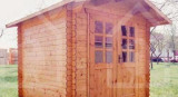 casas para terrenos rústicos fabricante - foto