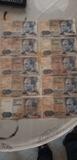 BILLETES 10000 PESETAS