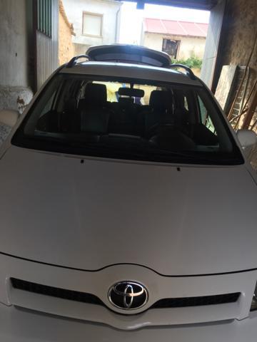 Toyota - Corolla verso - foto 1