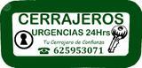 Cerrajero en Algeciras - foto