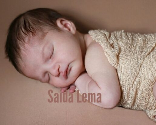 Sesión fotos Newborn o recién nacido - foto 1