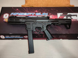 ARP9 G&G