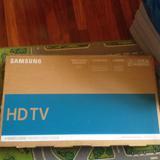 "TELEVISOR HD SAMSUNG 4 SERIES M4000 32"""