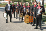 Mariachis en cÓrdoba y toda andalucÍa - foto