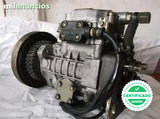BOMBA INYECTORA VW LT 0460415983